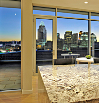 downtown cincinnati condos for sale Palisades